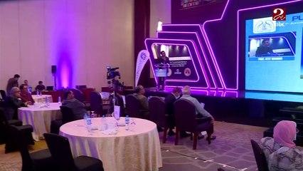 افتتاح المؤتمر السابع لأمراض الصدر بطب الأزهر