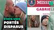 États-Unis: La disparition d'une Instagrameuse puis de son fiancé questionne