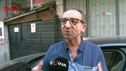 Türk İşi Hibrit: Dolandırıcılıkta Çağ Atladılar!