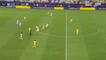 فوز كبير للاتحاد على النصر في مباراة مثيرة بدوري كأس الأمير محمد بن سلمان للمحترفين
