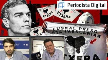 """Alfonso Rojo vs Hugo Pereira: """"La mentira de los titulares y la compra de periodistas"""""""
