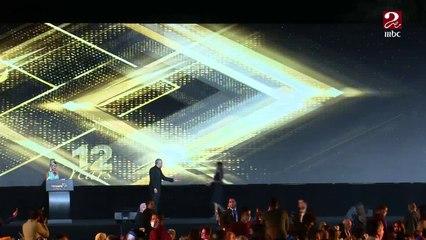 MBC MASR تحصد جائزتين في مهرجان الفضائيات العربية بدورته ال12 لعام 2021