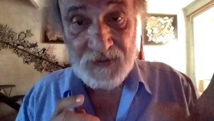 NINFA CALYPSO ULISSE  Tutta La Verità