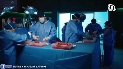Doctor Milagro Capitulo 65 en español latino