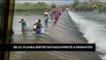 teleSUR Noticias 14:30 19-09: EE.UU. planea deportación masiva de migrantes Haitianos