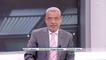 عمار عوض: مينزيس لم يتمكن من توظيف محترفي النصر بالصورة الأمثل ولكني لا أوافق على رحيله