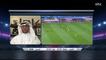 نقاش بين الآغا وعمار عوض حول حارس الجولة الخامسة بالدوري السعودي.. والجوكم ينحاز لهذا الرأي