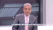 الآغا: حجازي إضافة للدوري السعودي.. والجوكم: النجم المصري كان سبباً في خروج الاتحاد من عثرته