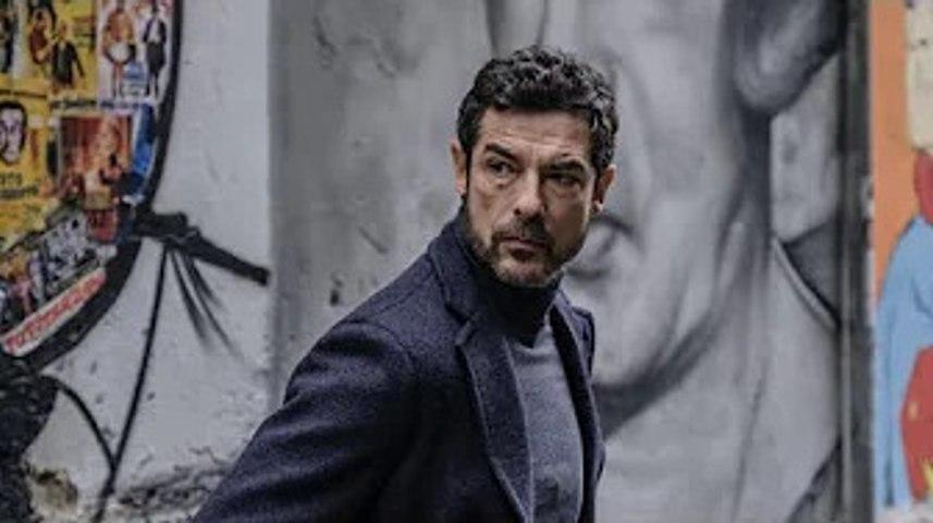 "Anticipazioni I bastardi di Pizzofalcone 3, Alessandro Gassmann svela: ""Trama avvincente"" Lunedì 20"