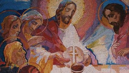 Czym jest sakrament kapłaństwa?