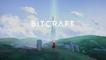 Bitcraft : un nouveau MMO communautaire et sandbox