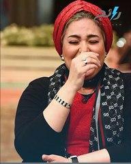 مجموعة انسان- مالاتعرفه عن صابرين..بدأت حياتها لاعبة في السيرك وهذا تعليقها على خلع الحجاب