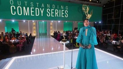 Emmy Awards 2021, il trionfo dello streaming