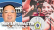 Pacquiao has right to run for President, says Roque