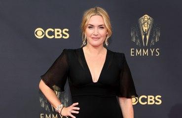 Kate Winslet and Ewan McGregor take Limited Series Emmys