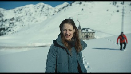 Serre moi fort - Bande-annonce #1 [VF|HD1080p]