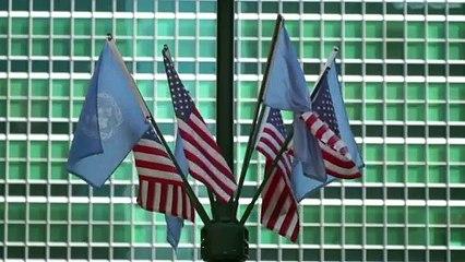 Onu, all'Assemblea generale le sfide delle super potenze. Sul tavolo Afghanistan, Covid e clima