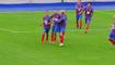 U19 Nationaux (J5) : Le résumé du match SMCaen 2-1 US Orléans