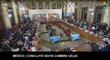 Agenda Abierta 20-09: Cumbre de CELAC, integración regional y heterogeneidad