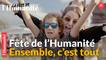Fête de l'Humanité : l'aftermovie