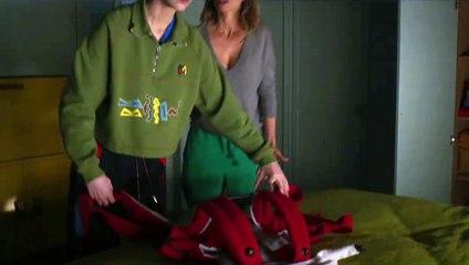 """Clip de vídeo de la película """"MADRES PARALELAS"""", de Pedro Almodóvar, con Penélope Cruz y Milena Smit. Solo en cines 8 de octubre."""