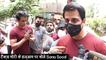 Sonu Sood Breaks Silence On Allegations Of Tax Evasion