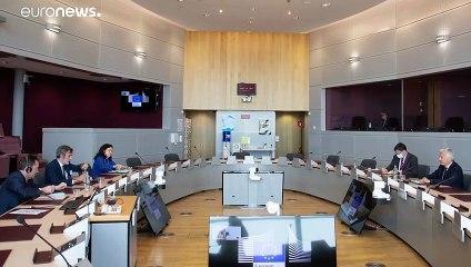 Spagna, lo stallo nel CSM e l'ira di Bruxelles