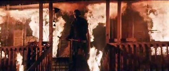 HALLOWEEN KILLS – Tráiler 2 Español [HD] (2021)
