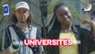 Célébrer la rentrée | Guide des Universités URBANIA