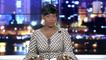 Le 20 Heures de RTI 1 du 20 septembre 2021 par Fatou Fofana Camara
