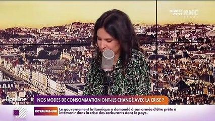 Charles en campagne : Les politiques au volant - 28/09