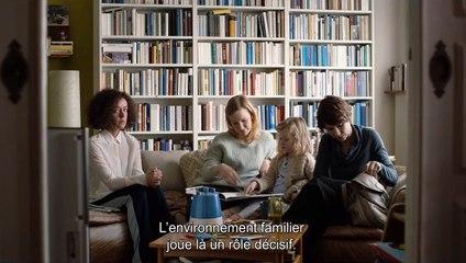 Lena (2015) - Bande annonce