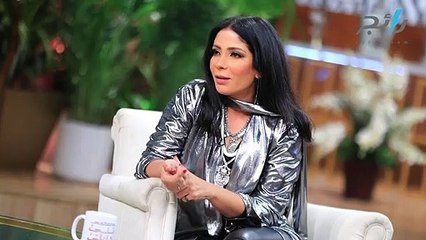 منى زكي.. ارتبطت بفنان مصري شهير قبل زواجها من أحمد حلمي