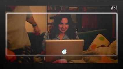 Dans les séries Apple TV+, des placements de produits par centaines