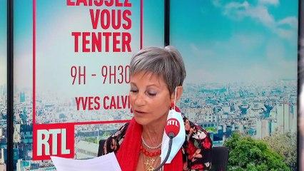 A la télé ce soir : une soirée Alzheimer sur France 2