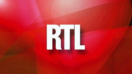 Le journal RTL de 12h du 21 septembre 2021