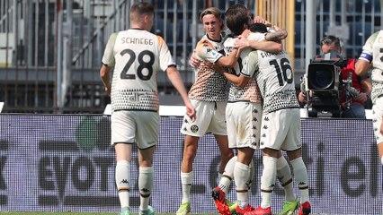 Milan-Venezia, Serie A 2021/22: l'analisi degli avversari