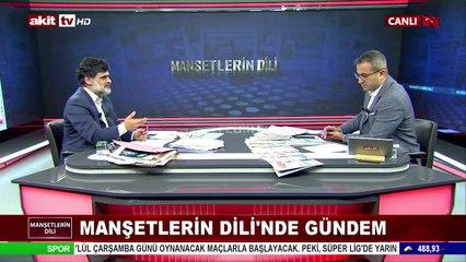 Tiyatroyu bırakın sadede gelin! İYİ Parti'ye çok açık HDP teklifi