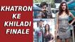 Khatron Ke Khiladi 11: Vishal, Aastha, Shweta, Varun want this contestant to win the show
