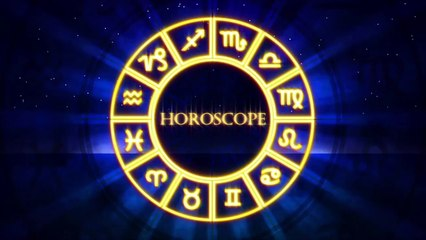 What your astrological sign says on how you manage your finances