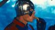 The Suicide Squad   Gag Reel - Bloopers - 2021 Margot Robbie, Idris Elba, John Cena