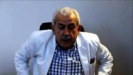 Mehmet Ali Bulut'tan gündeme oturan sözler: Cinleri kullanıyorlar