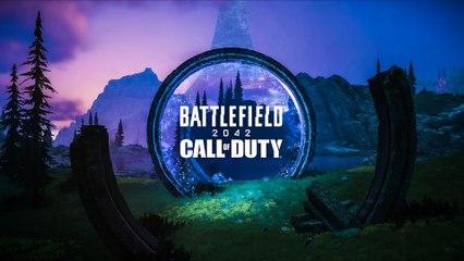 Battlefield, Halo oder Call of Cuty - Welches Game muss 2021 gezockt werden?