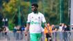 U19N : Marseille 0-2 ASSE
