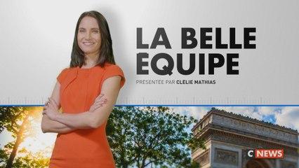 La Belle Équipe du 21/09/2021