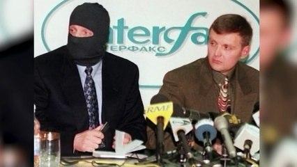La Russia è responsabile dell'omicidio Litvinenko