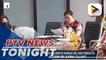 IP Council of Elders and Leaders in Surigao del Sur conducts boney ritual to condemn Rep. Eufemia Cullamat | via Doreen Rosales