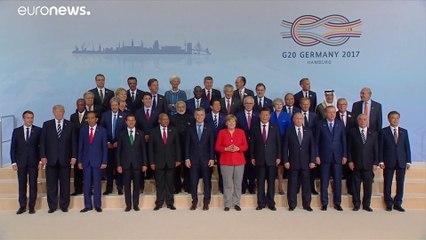 16 anni di Angela Merkel: cosa è cambiato per le donne?