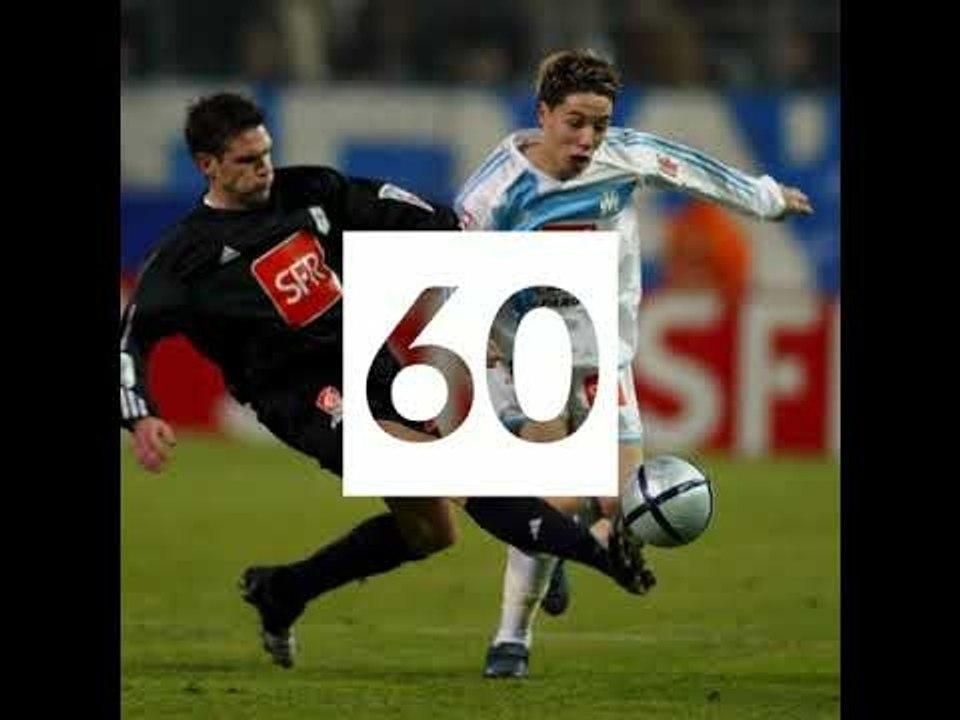 Angers-OM : les stats à connaître avant le match