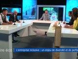 L'actu économique du 21 septembre 2021 - Loire Eco - TL7, Télévision loire 7